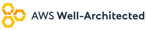 aws-well-architected-logo2