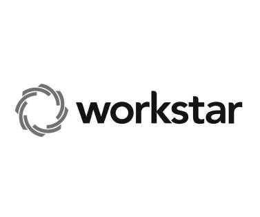Workstar logo