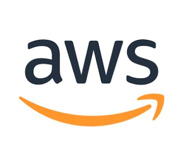 amazon-aws-logo